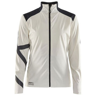 Women's Pursuit Pace Fuseknit Jacket