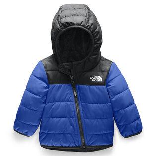Babies' [3-24M] Reversible Mount Chimborazo Hoodie Jacket