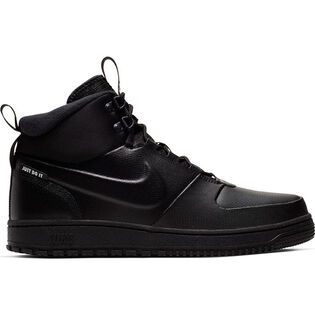 Chaussures Path Winter pour hommes