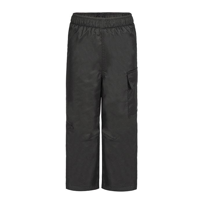 Pantalon Poplar pour enfants [2-8]