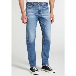 Men's The Tellis Jean