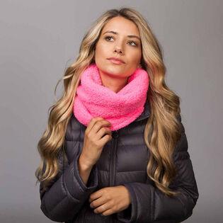 Women's 5505° Fleece Neck Warmer