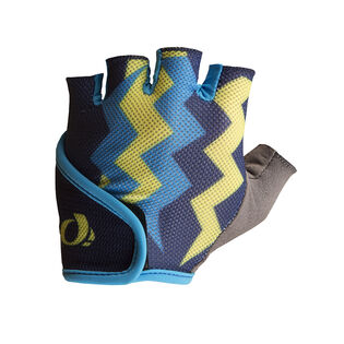 Kids' Select Glove