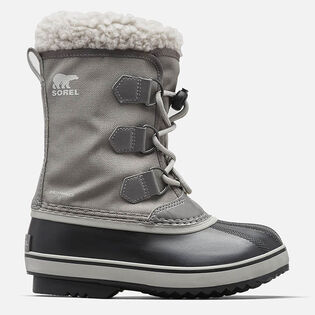 Juniors' [13-6] Yoot Pac™ Nylon Boot