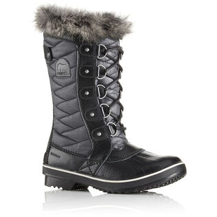 Women's Tofino™ II Boot