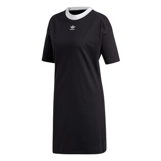 Women's Trefoil Dress