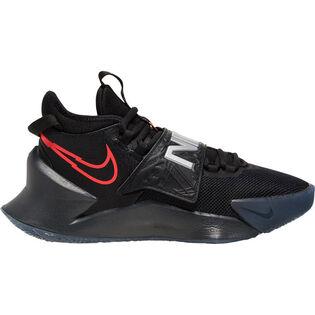 Chaussures de basketball Future Court 3 pour juniors [3,5-7]
