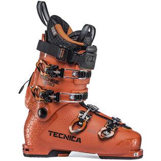 Bottes de ski Cochise 130 DYN pour hommes [2020]