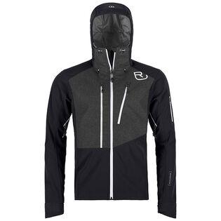 Men's Pordoi Jacket