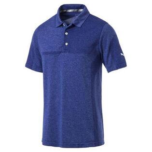 Men's EvoKNIT Breakers Golf Polo