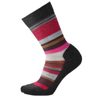 Women's Saturnsphere Sock