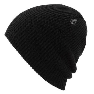 Women's Power Beanie