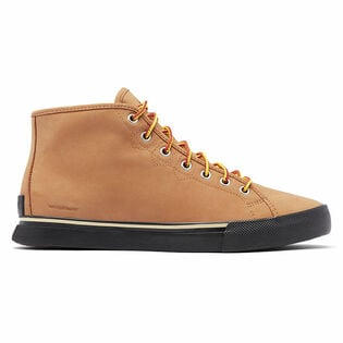 Men's Caribou™ Waterproof Chukka Sneaker