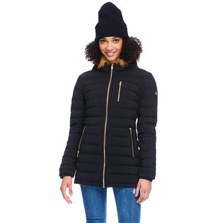 Women's Ladysmith Jacket
