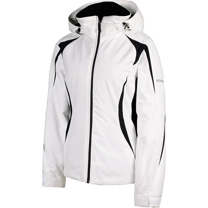 Manteau Nicol pour femmes