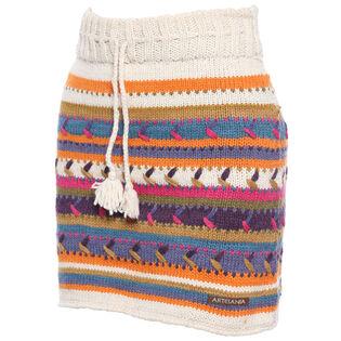 Women's Alpine Skirt