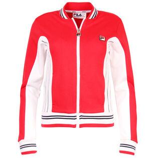 Women's Settanta II Jacket