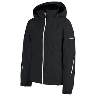 Women's Nicol Jacket