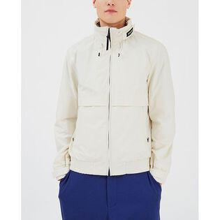 Men's Mallard Bomber Jacket
