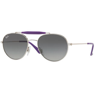 Juniors' RJ9542S Sunglasses