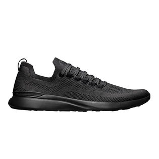 Men's TechLoom Breeze Running Shoe