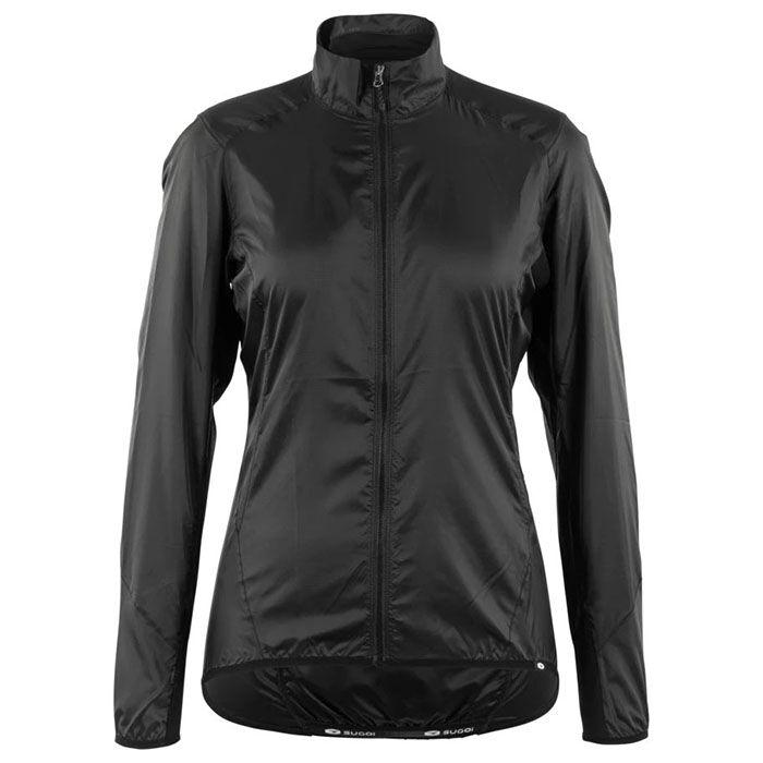 Women's Stash Jacket