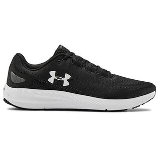Men's Charged Pursuit 2 Running Shoe