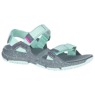 Women's Hydrotrekker Strap Sandal
