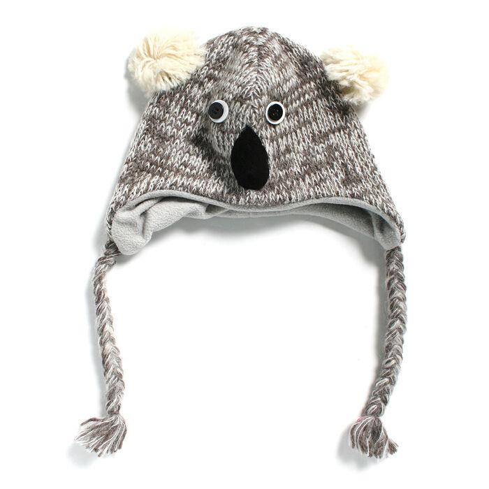 Kid's Kirby The Koala Hat