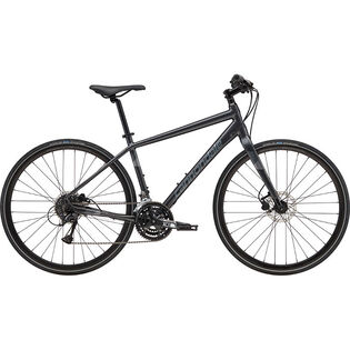 Vélo Quick Disc 4 [2019]