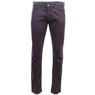 Men's Delaware Slim Stretch Pant