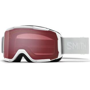 Showcase OTG Snow Goggle