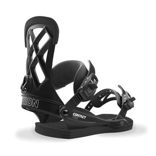 Contact Pro Snowboard Binding (Large)
