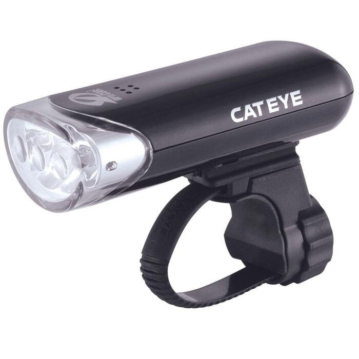 Hl-El135 Front Light