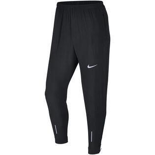 Pantalon de course tissé Essential 29po pour hommes