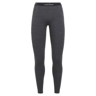 Women's Zone Legging