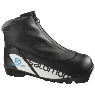 Juniors' Rc Nocturne Prolink® Ski Boot [2022]