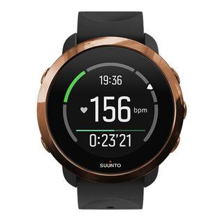 Suunto 3 Fitness Smartwatch