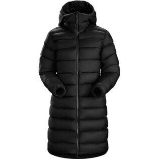 Women's Seyla Coat