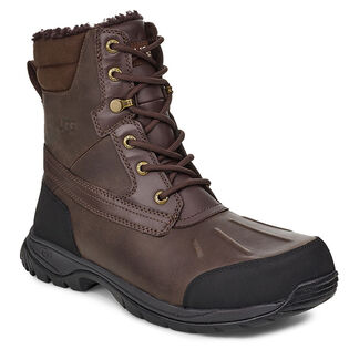 Men's Felton Boot