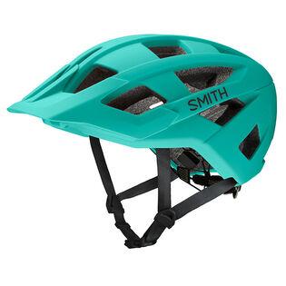 Venture MIPS® Helmet