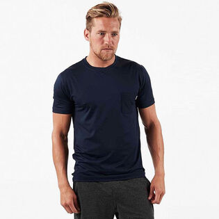 Men's Tradewind Performance T-Shirt