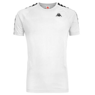Men's 222 Banda Coen T-Shirt