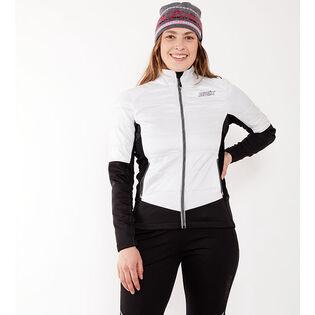 Women's Hybrid Navado Jacket