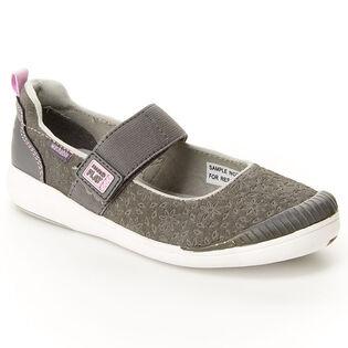 Kids' [11-3] Made2Play® Lia Sneaker