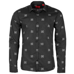 Men's Ero3-W Shirt