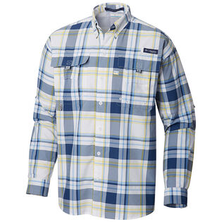 Men's PFG Super Bahama™ Shirt
