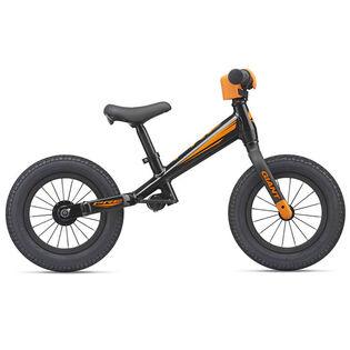 Kids' Pre Push Bike [2020]