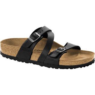 Women's Salina Sandal