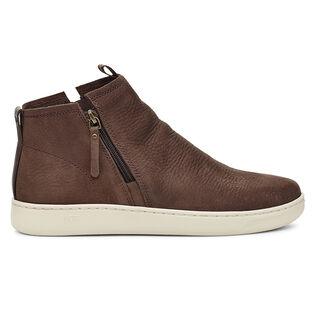 Men's Pismo Zip Sneaker